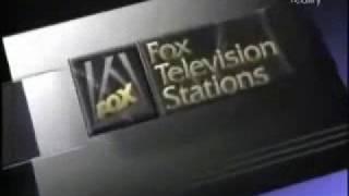 getlinkyoutube.com-Barbour-Langley (1989)/FTSP (1989)/20th Television (1982)