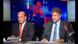 getlinkyoutube.com-Bi Mawdouiyeh - Ali Hamadeh - Neemat Frem - Ahmad Hellani - Wael Abdallah  26/08/2015