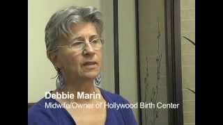 getlinkyoutube.com-Beautiful Births - Mini Prelude to Feature Documentary