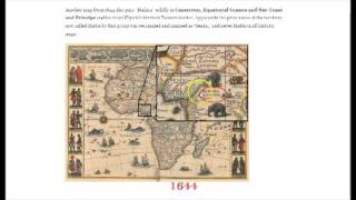 getlinkyoutube.com-The Shocking Truth About Biafra