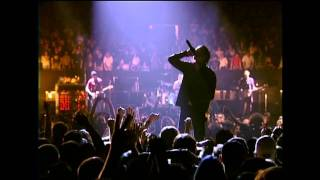 getlinkyoutube.com-U2 - Stay + Bad + Where the streets have no name (Boston 2001) HD