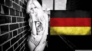 German Electro House 2017 #1 (Party Mix)