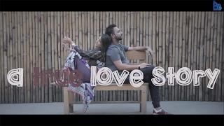 getlinkyoutube.com-A True Love Story - BhaiBrothers LTD.