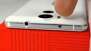getlinkyoutube.com-ULEFONE POWER 6050mAh - The biggest battery in a phone we have seen so far [4K]
