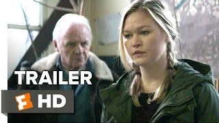 getlinkyoutube.com-Blackway Official Trailer #1 (2016) - Anthony Hopkins, Julia Stiles Thriller HD
