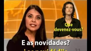 PORTUGAIS - SPEAKit! - www.speakit.tv - (Cours vidéo) #53009