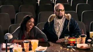 getlinkyoutube.com-Big Time Rush - Carlos Audition