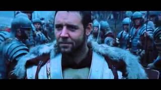 getlinkyoutube.com-Gladiator opening scene