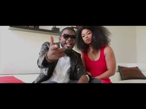 Kelly Hansome | Baba Olowo Music Video @KellyHansome
