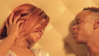 TIERGO FT TREVOR DONGO NDIPE MOY0(Official Video) NAXO FILMS 2018
