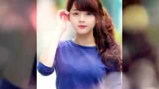getlinkyoutube.com-Yoo hoo - secret ( cover hot girl Lan Hương )