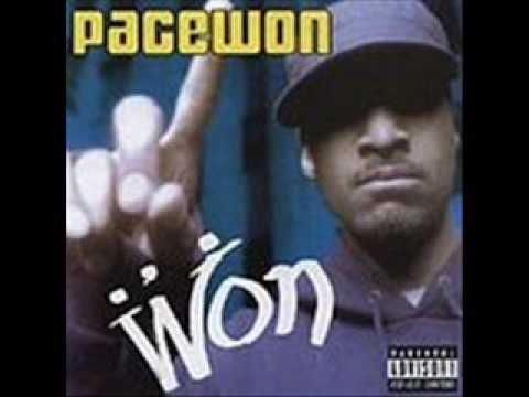 Step Up de Pacewon Letra y Video