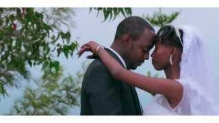 getlinkyoutube.com-Kizito Mihigo - Usaba Yezu ntavunika iyo aganisha ku Rukundo n'Amahoro - Wedding song