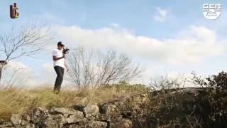 getlinkyoutube.com-كشف الذهب والكنوز الدفينة - الفيلم الوثائقي الذي يحتوي على اقوى واغرب طريقة لكشف الكنوز