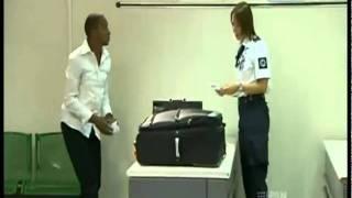 getlinkyoutube.com-Customs - Young Man from Trinidad