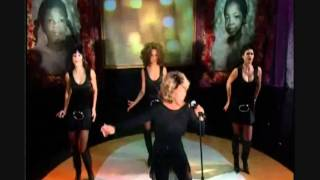 getlinkyoutube.com-Tina Turner - The Best (live 2004)