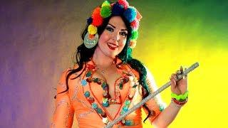 Saidi - Vanessa of Cairo - amazing saidi improvisation!