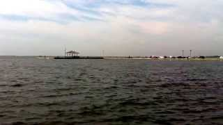 getlinkyoutube.com-Shore front park patchogue Long Island 8-19-2013 10:30am
