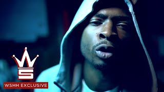 """getlinkyoutube.com-Kur """"Have Nots"""" (WSHH Exclusive - Official Music Video)"""