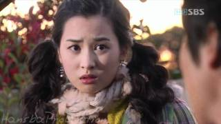 getlinkyoutube.com-My girl - korean drama - part 2