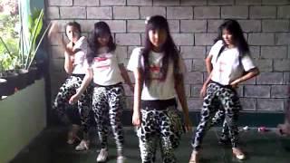 getlinkyoutube.com-mixing dances (jaipong, kpop and hiphop)