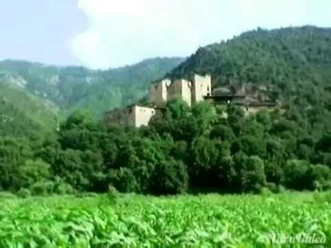 tirah valley mex  picture orakzai and khyber agency  by shah orakzai