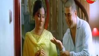 Sogasugara Full Movie | Romantic Drama | Jayasurya, Nisha | Upload 2016