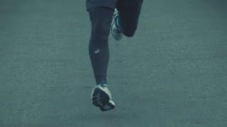 getlinkyoutube.com-Local Legends - Nara Marathon (Part 1)   ASICS