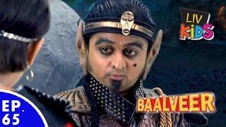 Baal Veer - Episode 65