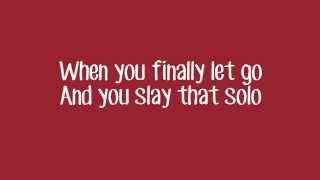 getlinkyoutube.com-Better When I'm Dancing (Lyric Video) - Meghan Trainor