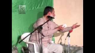 getlinkyoutube.com-راه های رسیدن به خدا - استاد محمد صالح پردل