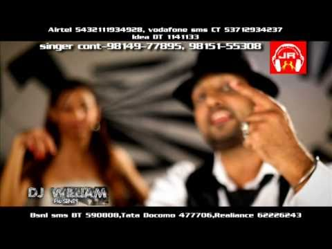Prado & Dont call me Ft. Karran Jesbir Music YoYo Honey singh