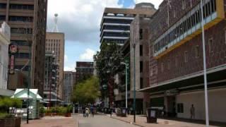 getlinkyoutube.com-The Zimbabwe you've never seen