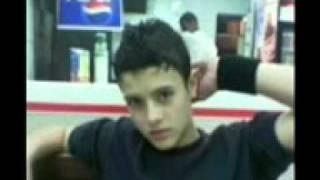 getlinkyoutube.com-Mohammad khair sarai chaman wala Best song