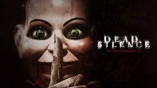 Dead Silence Hiphop Horror Beat (Produced By Mondi Beats)