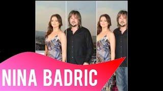 Nina Badric & Gibonni - Cinim pravu stvar