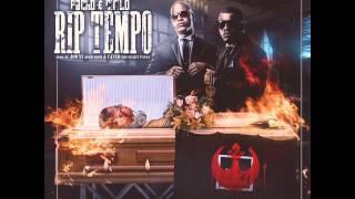 getlinkyoutube.com-RIP Tempo - Pacho Y Cirilo ' Alqaedas Incorporated '