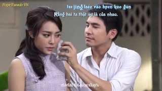getlinkyoutube.com-Sen Tahng Hua Jai (OST Sapai Jao 2015) [Kara+Vietsub]