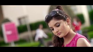 New Punjabi Songs 2016 | Desi Yaar 2 | Veer Sukhwant | Renu Ranjit | Latest Punjabi Songs 2016