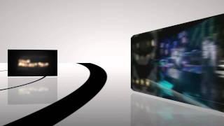 getlinkyoutube.com-Sony Vegas Template - 3D montage