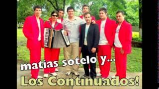 getlinkyoutube.com-Matias Sotelo Y Los Continuados - ZERO DISCO 2014