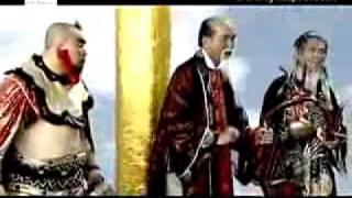 Tron Doi Ben Em 9 Ly Hai Tap 1 (by Mr.Long)