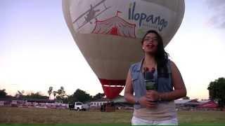 getlinkyoutube.com-AirShow ilopango 2015 Caravana de la Bahia