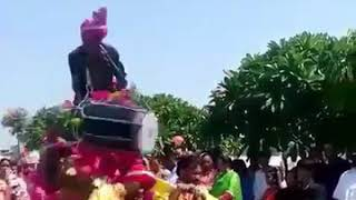 Punjabi Tool vjaan da tarika funny video