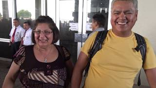 getlinkyoutube.com-Aeropuerto Internacional de El Salvador Resolucion 4K