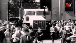 """getlinkyoutube.com-Бренды Советской эпохи. """"Трактора"""""""