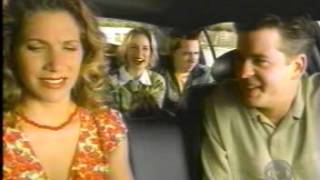 getlinkyoutube.com-woman farting in car funny commercial.mpeg
