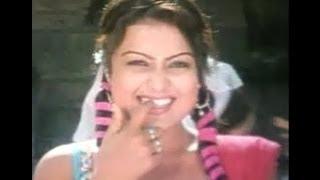 getlinkyoutube.com-Ghumai Ghumai Jaal - Nepali Movie HAMI TAXI DRIVER