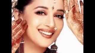 getlinkyoutube.com-ดาราอินเดียที่สวยที่สุด