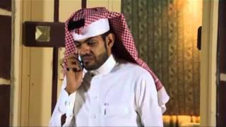 getlinkyoutube.com-يوميات #مرعي نجم الكييك
